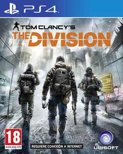 The div capa